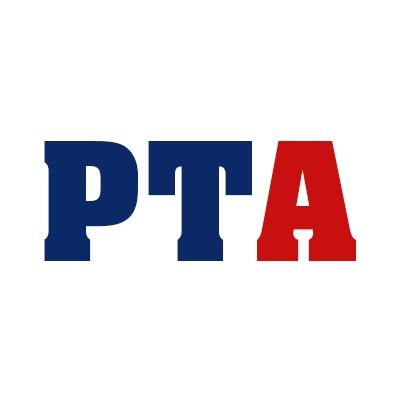 Pro-Tec America LLC image 0