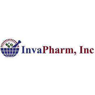 InvaPharm, Inc. image 0