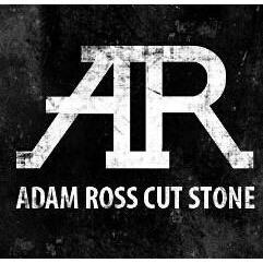 Adam Ross Cut Stone Company, Inc. image 5