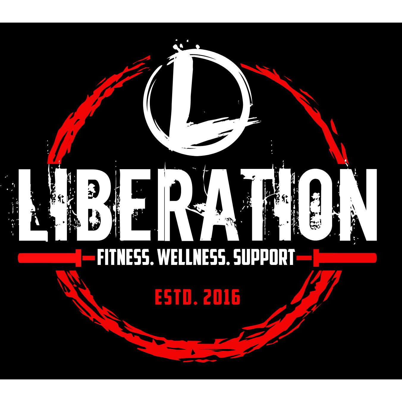 Liberation Fitness