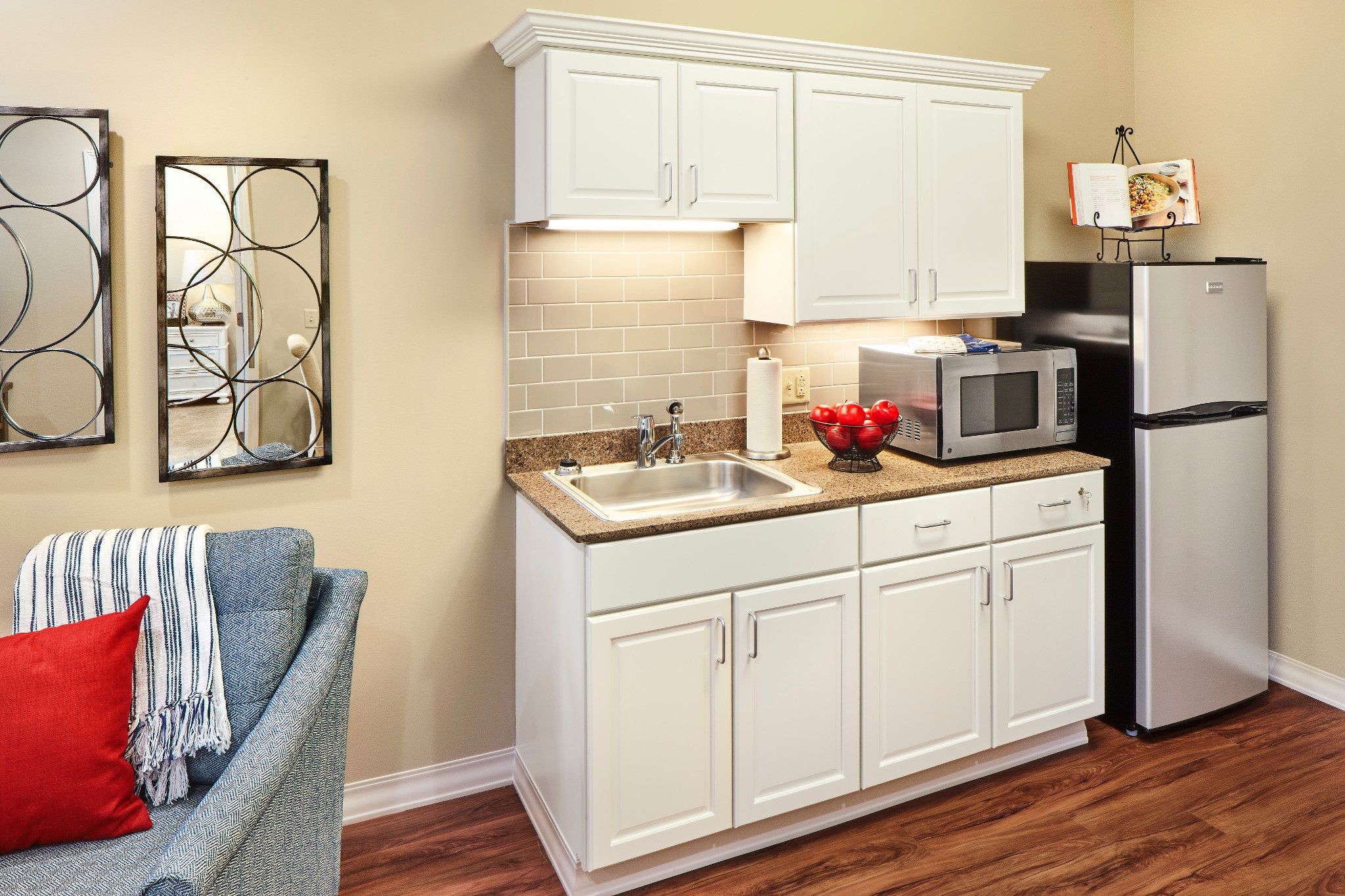 The Sheridan at Overland Park image 11