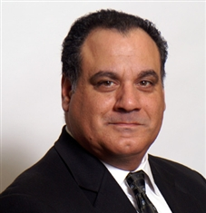 Frank V Gonnella - Ameriprise Financial Services, Inc. image 0