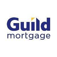 Guild Mortgage: Glen Holguin