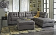 Image 4 | Furniture Discounters PDX