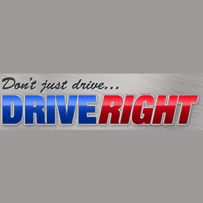 Driveright Auto Sales