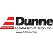 Dunne Communications Inc. image 0