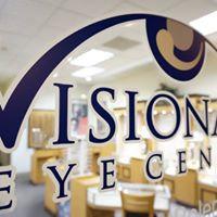 Visionary Eye Center image 1