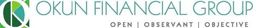 Okun Financial Group, Inc. image 0