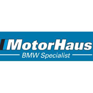 MotorHaus image 5