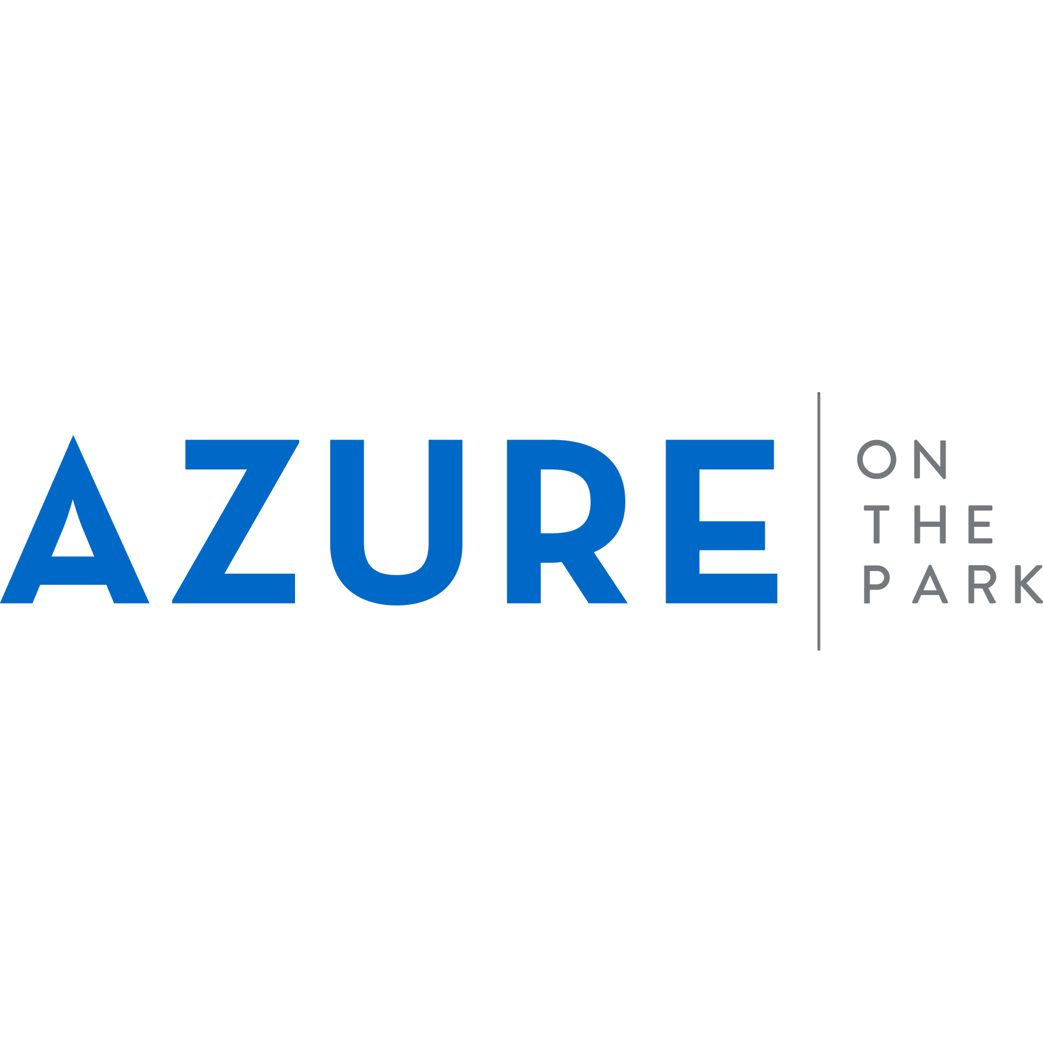 Azure on the Park