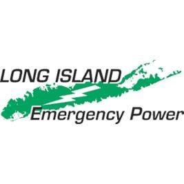 Long Island Emergency Power image 4
