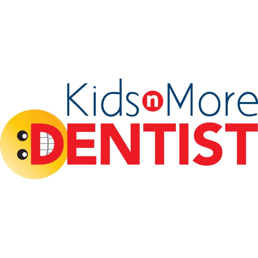 Kids N More Dentist