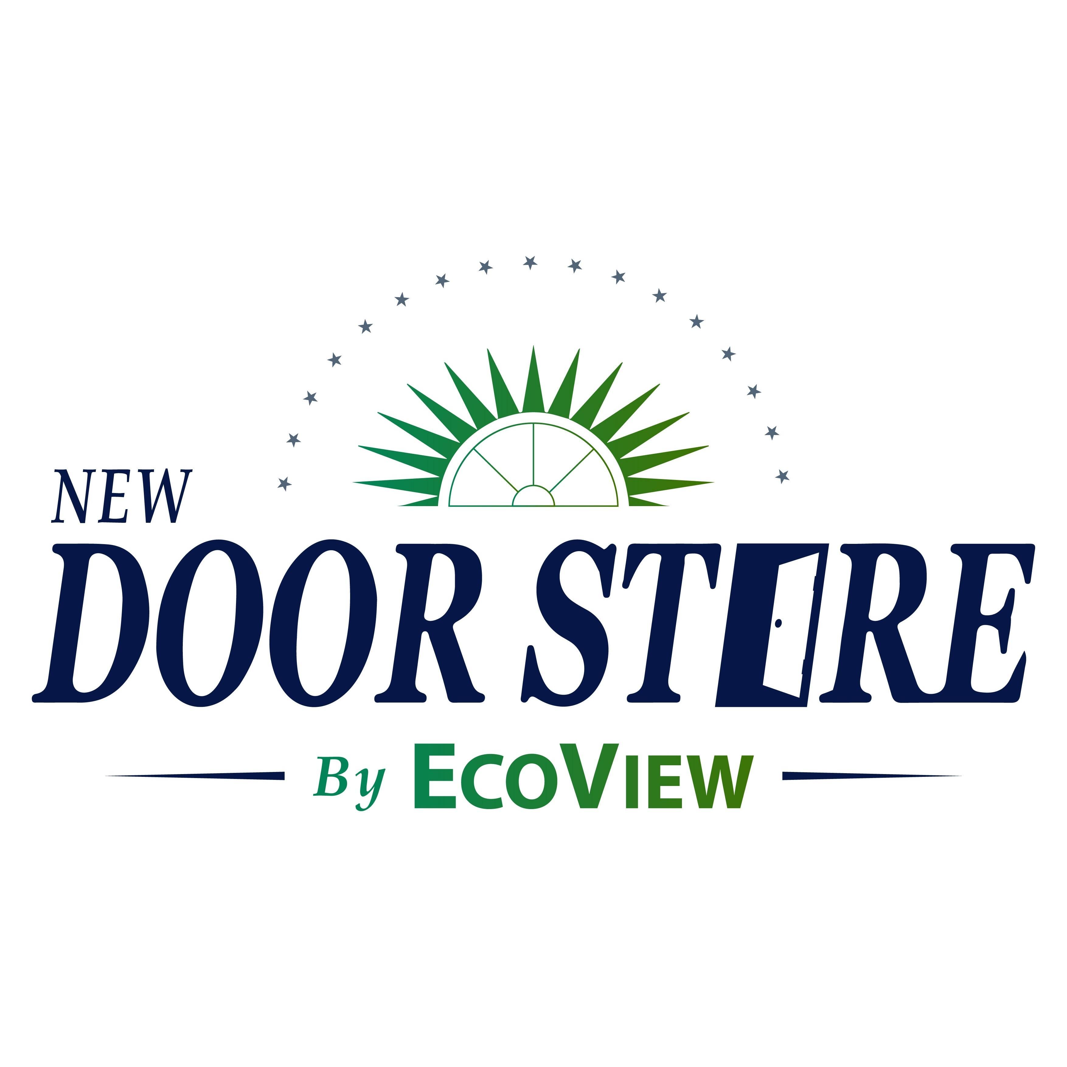 EcoView Windows & Doors image 1