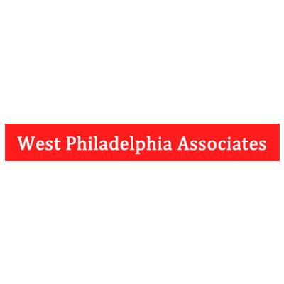 West Philadelphia Associates