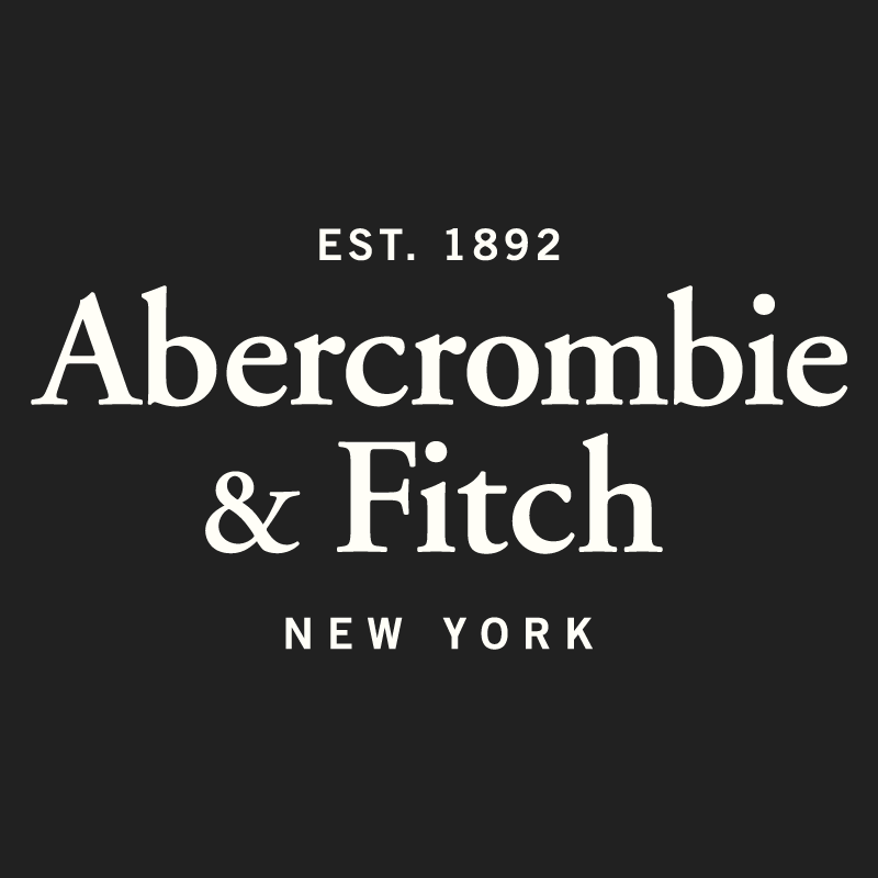 image of Abercrombie & Fitch