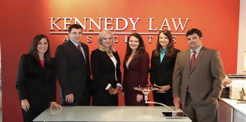 Kennedy Law Associates image 0