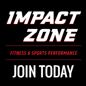 Impact Zone Fitness and Sports Performance image 12