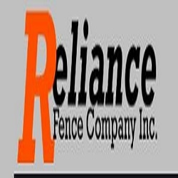 Reliance Fence Company Inc