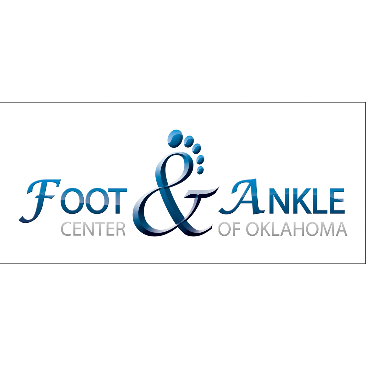 Foot & Ankle Center of Oklahoma
