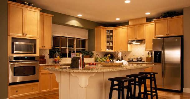 Select Cabinet Design image 2