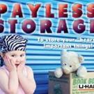 Payless Storage Inc. #2