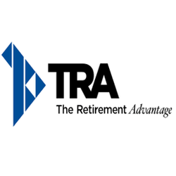 The Retirement Advantage, Inc.