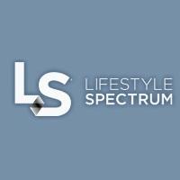 Lifestyle Spectrum