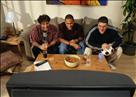 BAS Electronics TV & Video Repair