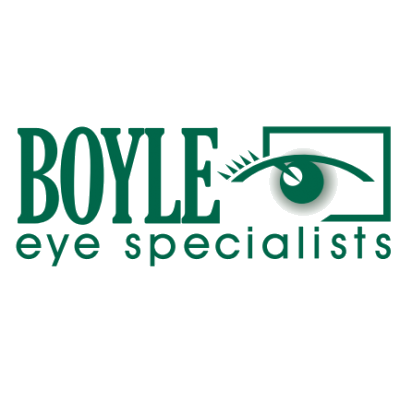 Boyle Eye Specialists