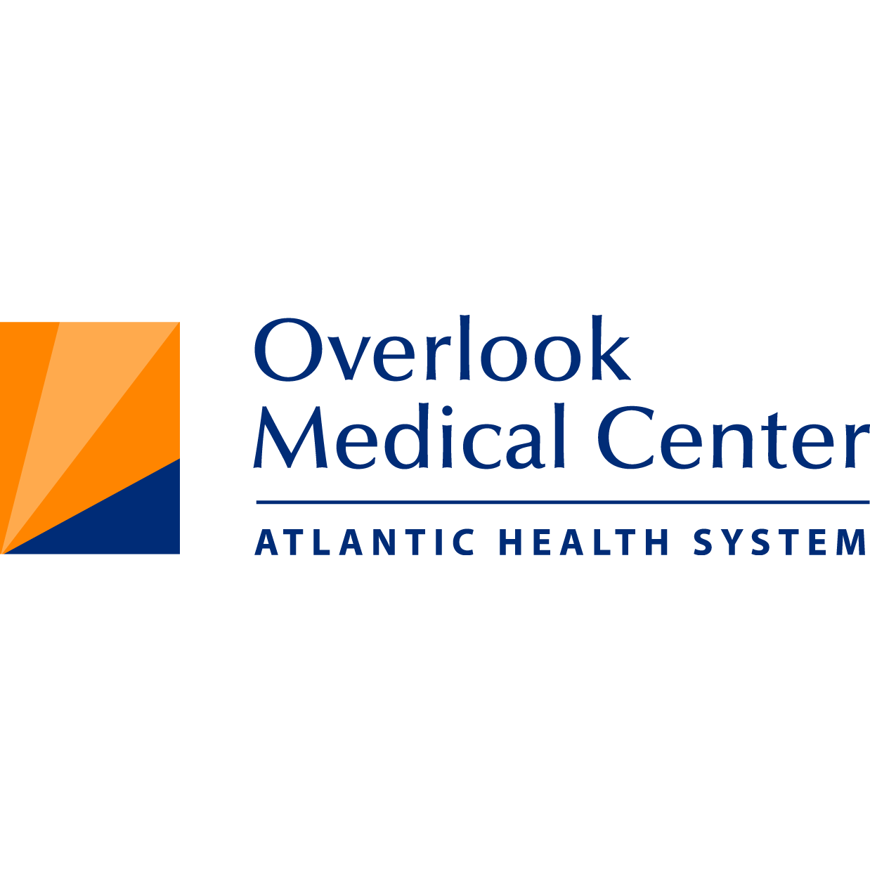 Overlook Medical Center in Summit, NJ | Whitepages