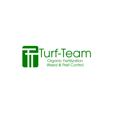 Turf-Team