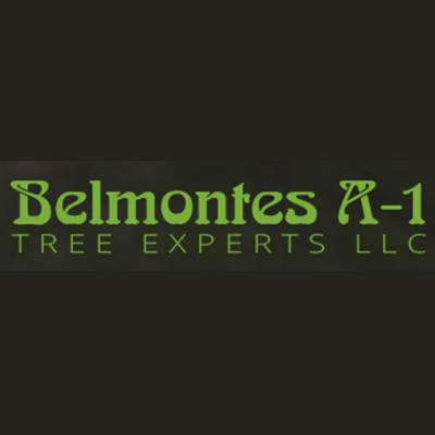 Belmontes A-1 Tree Experts LLC
