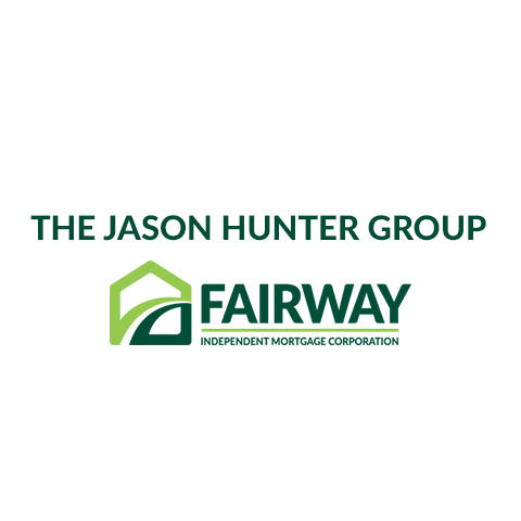 The Jason Hunter Group at Fairway Mortgage