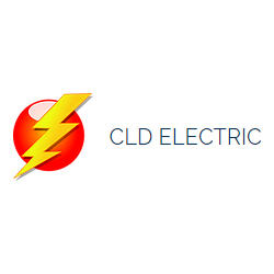 CLD electric