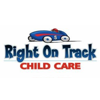 Right On Track Child Care
