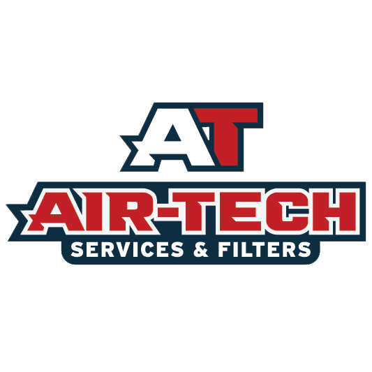 Air-Tech Services & Filters