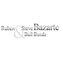 Ruben and Steve Bazarte Bail Bonds