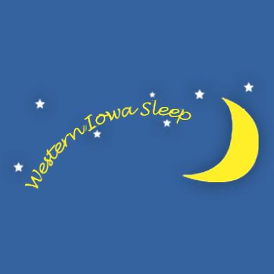 Western Iowa Sleep