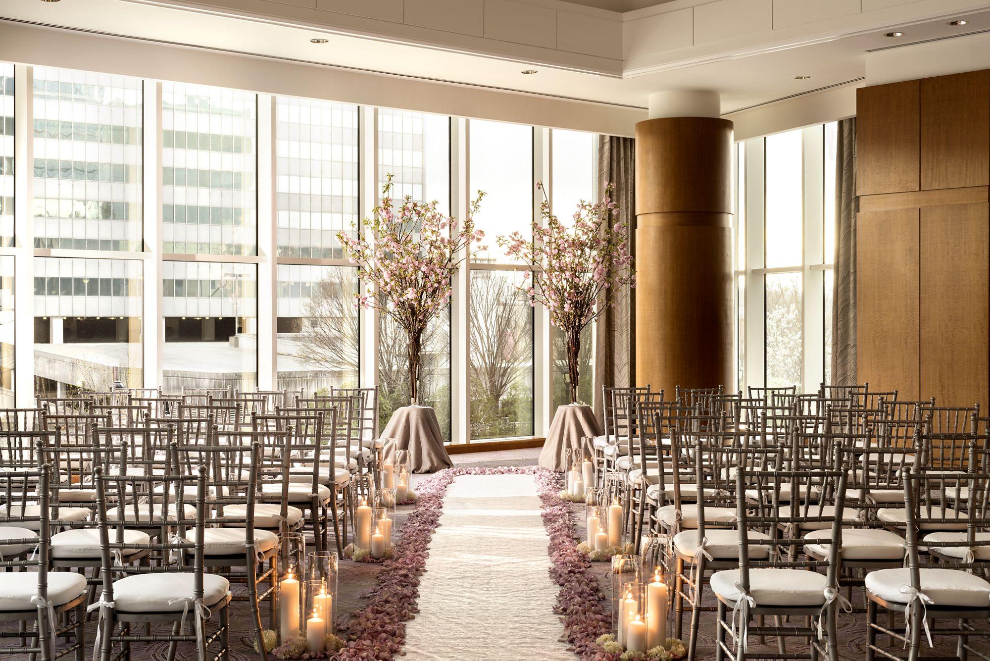 The Ritz-Carlton New York, Westchester image 4