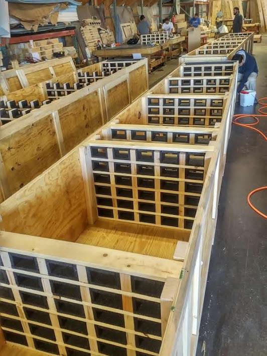 BlueRose Packaging & Shipping Supplies, Inc. image 2