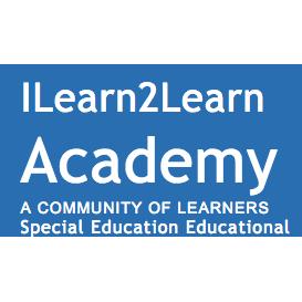 ILearn2Learn Academy