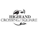 Highland Crossing and Highland Square