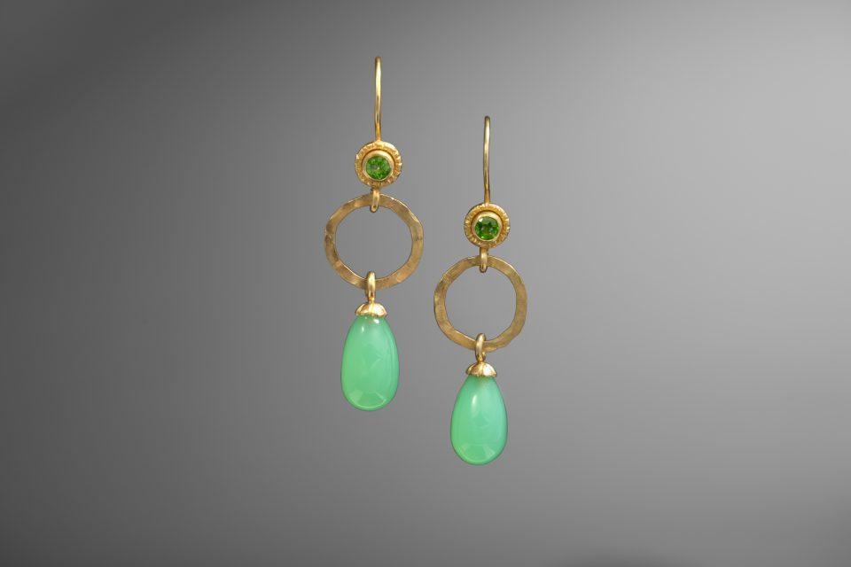Ormachea Jewelry image 4