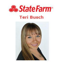 Teri Busch - State Farm Insurance Agent