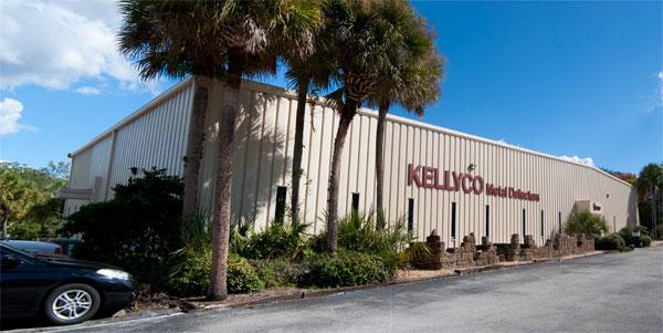 Kellyco Metal Detectors image 3