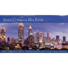 Atlanta Commercial Real Estate Services, Inc.