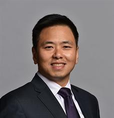 Jack Lin - Ameriprise Financial Services, Inc. image 0