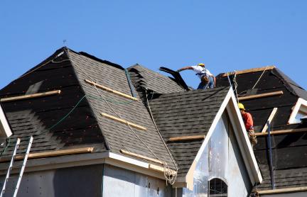J & K Roofing, Inc. image 8