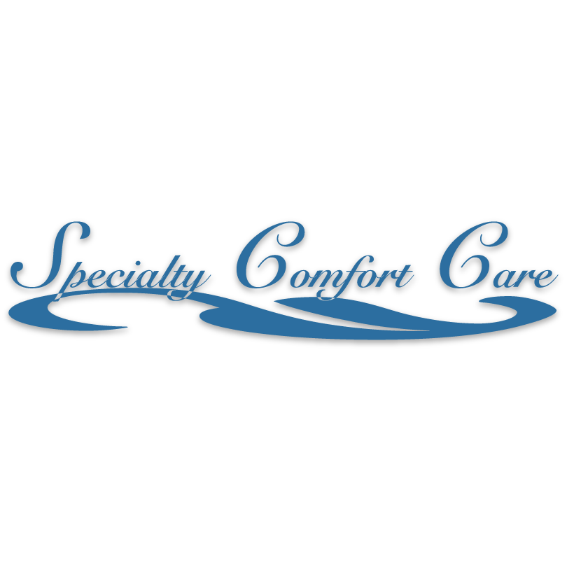 Specialty Comfort Care Inc