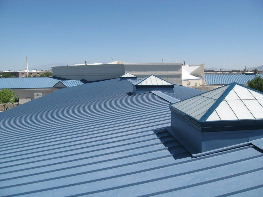 K9 Roofing image 5